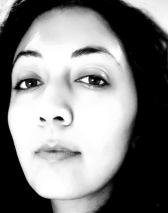 Farah Ali - Kenyon Review